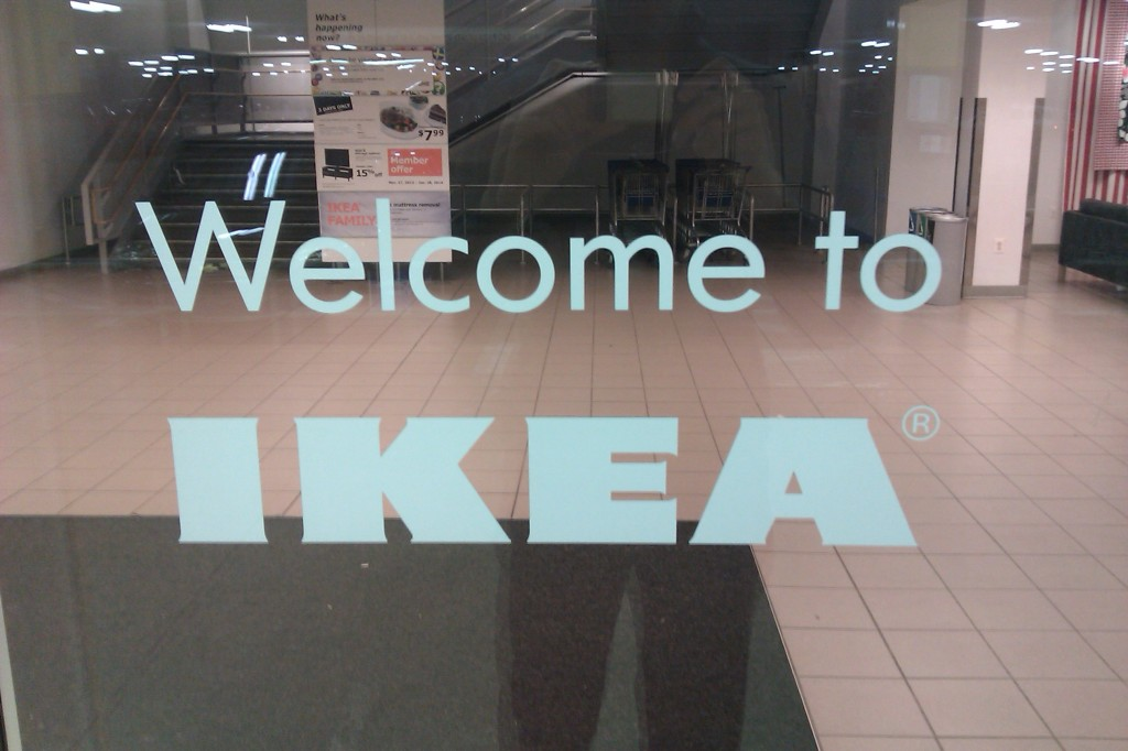 IKEA_IMAG0441