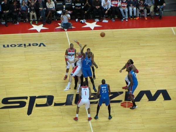 NBA_IMG_5746