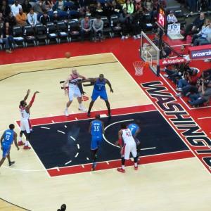 NBA_IMG_5747