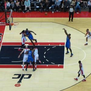NBA_IMG_5756