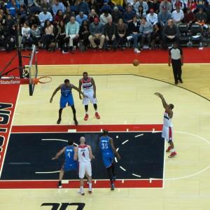 NBA_IMG_5758