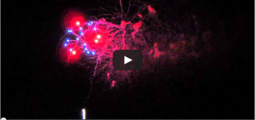 fireworks_4th_july